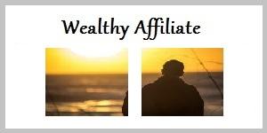 Wealthy Affiliate University FAQ