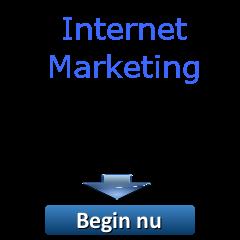 Manta marketing 2