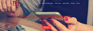 your_site_rubix_waar_je_online_wereld_start
