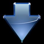 Woordenboek WordPress Website