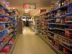 Nederlandse Taal Les Variaties