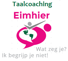 Taalcoaching Eimhier