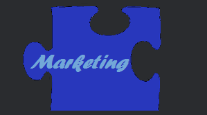 background training Wealthy Affiliate