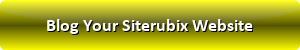 your-siterubix-website