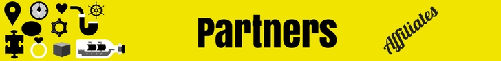 Partners affiliates