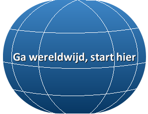 button_ga-wereldwijd-start-hier-go global
