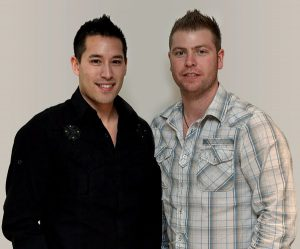 Carson and Kyle Wealthy Affiliate