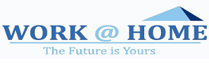 logo workathomefuture 2